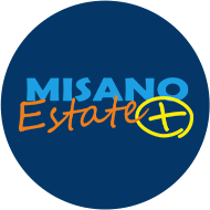 Misano Estate +